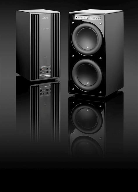 jl audio fathom f212 subwoofer hometheaterhifi