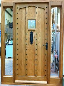 Exterior Door Furniture Uk 1000 Images About Traditional Nails And Studs On Pewter The Doors And