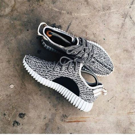 Adidas Yessy Boost Black 129 best adidas yeezy images on yeezy boost
