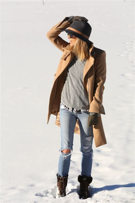 Get The Look Copy Millers Winter Style by Winter And Ideas You D Want To Copy Just The Design