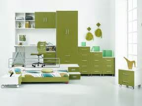 Toddler Bedroom Furniture Boys Room Designs Ideas Inspiration