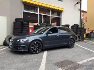 sale wheels for audi a3 sportback car brand audi