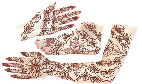 eid mehndi designs 2012 2013 mehandi designs eid mehndi designs 2012 2013 mehandi designs