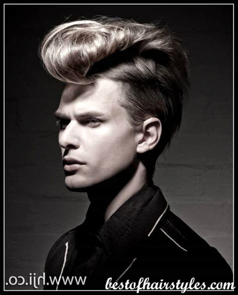 hairstyles to suit a drooping jaw line sagging jawline haircuts hairstylegalleries com