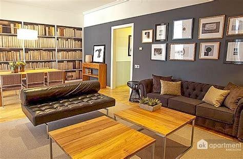 appartamenti barcellona capodanno appartamento passeig gr 224 cia center