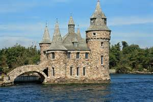 11 amazing castles you didn t know were in the usa