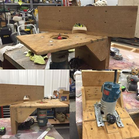 bench dog rt100 17 best ideas about bosch router table on pinterest