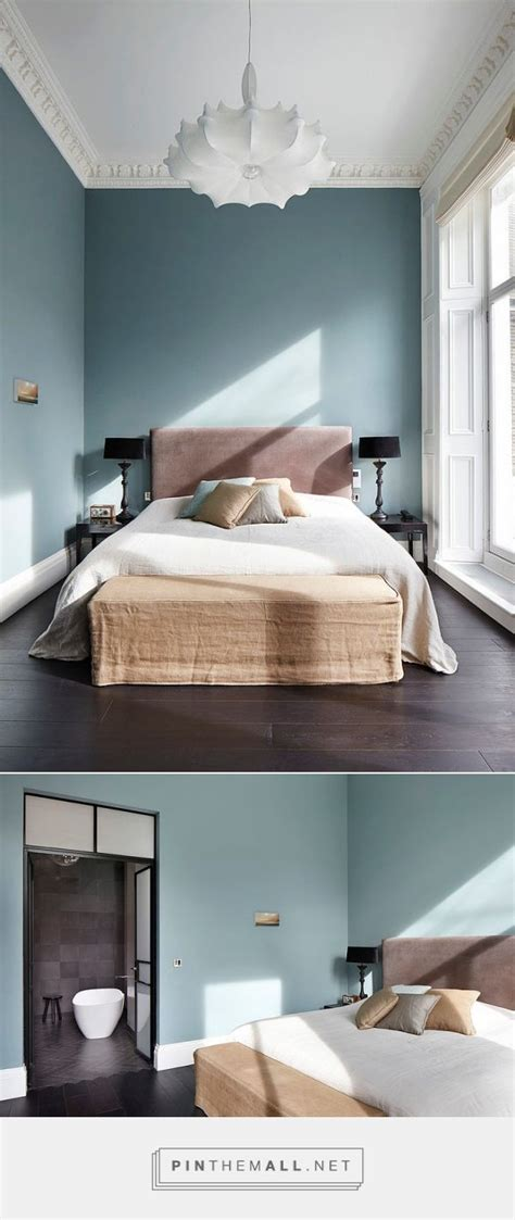 The Color Room Dyer by Best 25 Farrow Ideas On Hague Blue