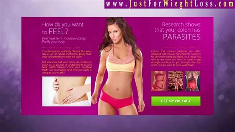 Apex Cleanse And Detox by Apex Cleanse And Detox Review Does Apex Cleanse And