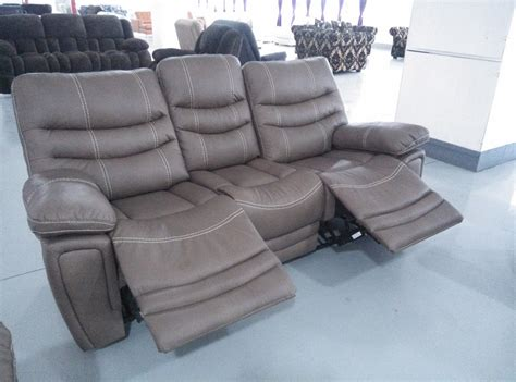 lazy boy loveseat recliner price manufacture lazy boy best low price 321 sofa recliner