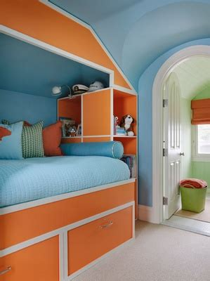bold green bedroom wall paint with enchanting three wall 11 best blue carpet images on pinterest bedrooms