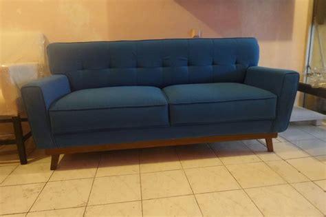 Sofa Murah Depok jual sofa minimalis murah depok