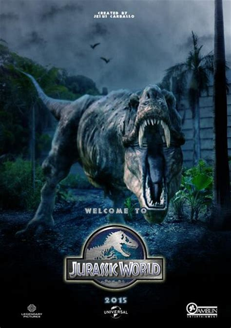 film jurassic world jurassic world 2015 watch movies online free