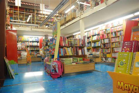 librerias picasso granada nuestras librer 237 as librer 237 as picasso