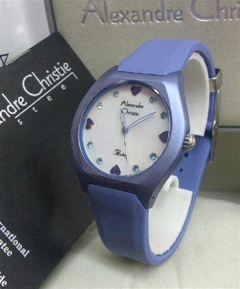 Alexandre Christie Ac 2386 Blue pusat jual jam tangan pria wanita berkualitas