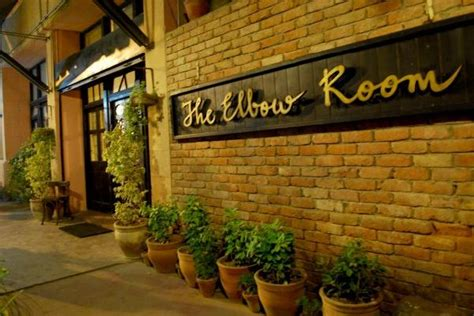 Search Address By Phone Number In Karachi The Room Restaurant Chundrigarh Road Karachi
