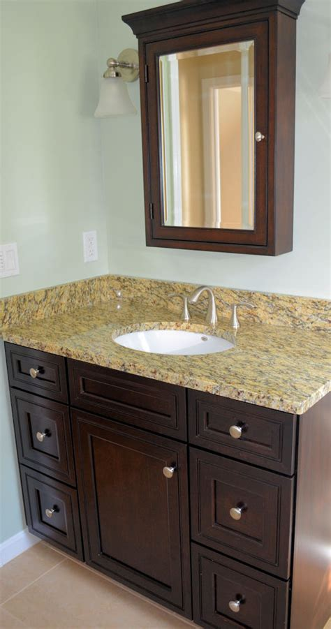 bathroom vanities ma bathroom vanities massachusetts bathroom bathroom