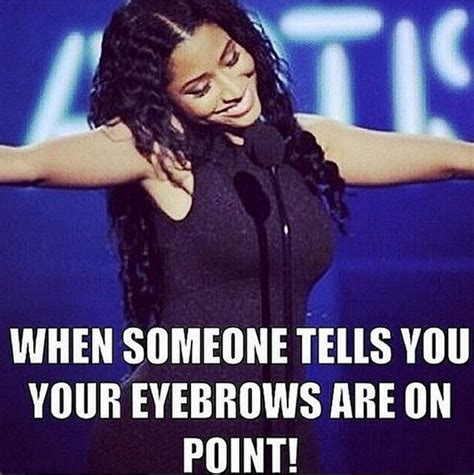 The Best Memes Of All Time - the best beauty memes of all time byrdie uk