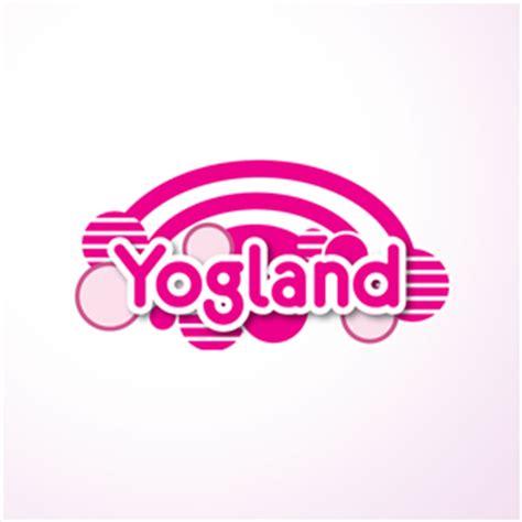 serve frozen yogurt logo logo design contest