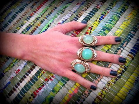 natalie brown jewellery natalie b jewelry spiritual harmony ring in the margarita