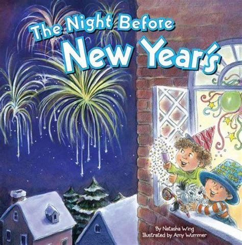 picture book of the year 1000 images about new year s children s books on