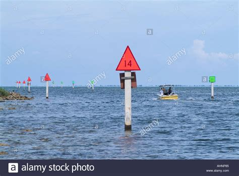 boating markers boating markers related keywords boating markers long