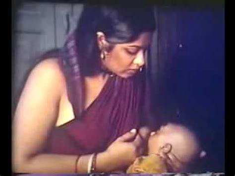 bangladeshi clip