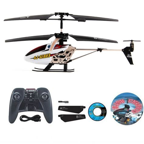unbreakable remote helicopter in india best