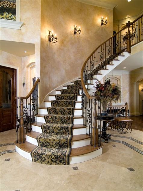 home design ideas stairs add a description http www houzz com carpet stair treads