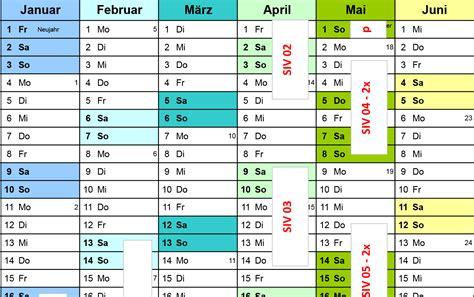 Kalender 2016 Dez Flugschule Airsthetik Ausbildung F 252 R Paragleiten