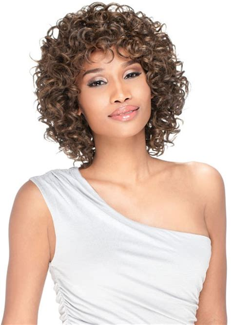 secret 100 remi h h yaki peruvian remi wig 03 sensationnel select remi peruvian 100 remi human hair