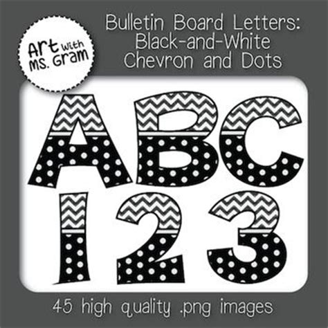 bulletin board letters 43 best images about bulletin boards on 1108