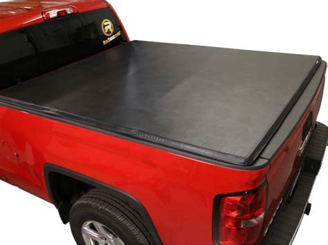rugged premium tri fold tonneau cover rugged premium tri fold tonneau cover realtruck
