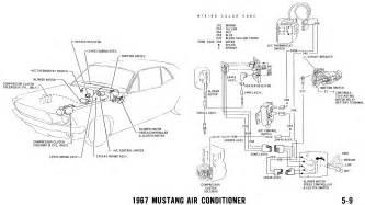 1967 mustang wiring diagram free get free image about wiring diagram