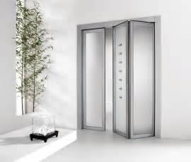 Accordian Glass Doors Accordion Glass Doors 20 Ideas 2017 Interior Exterior Doors