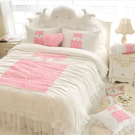 bettdecke rosa kaufen gro 223 handel rosa r 252 schen bettdecke aus china
