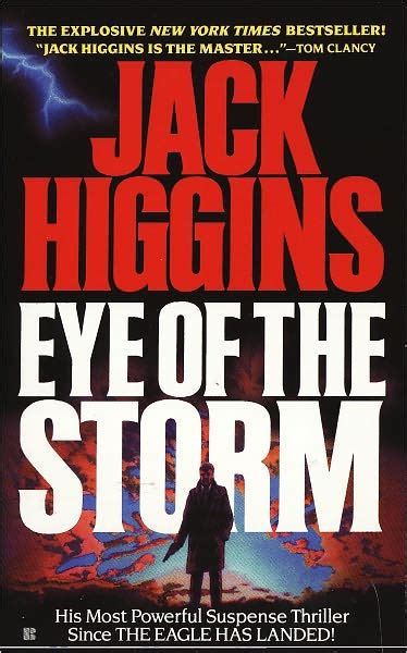 libro eye classics at the eye of the storm sean dillon series 1 by jack higgins nook book ebook barnes noble 174