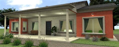 casa prefabbricata sicilia il comfort abitativo delle prefabbricate in legno