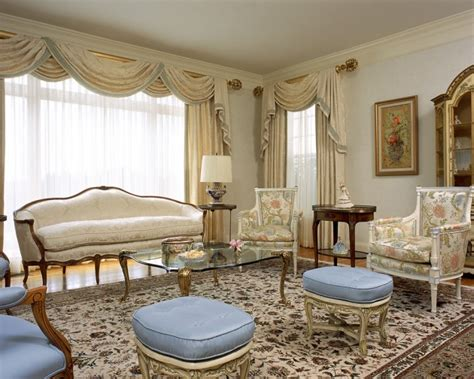 choosing curtains for living room how to choose curtains for your living room