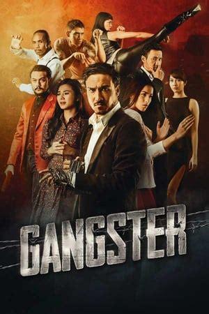 aktor film gangster indonesia nonton gangster 2015 film subtitle indonesia streaming