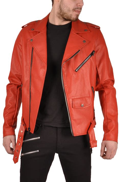 mens moto jacket motorcycle jackets for men jackets