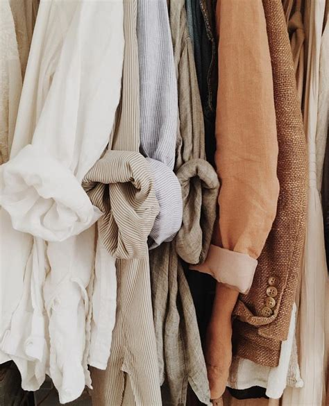 neutral colors clothing best 20 neutral ideas on