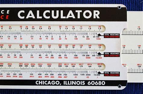 ht capacitor calculator illinois capacitor calculator 28 images capacitor resistor series 28 images chapter 19 dc