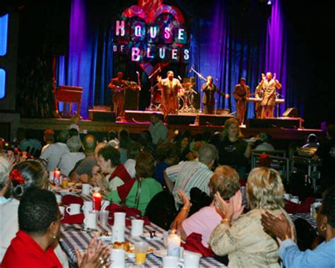 atlantic city house of blues house of blues in atlantic city