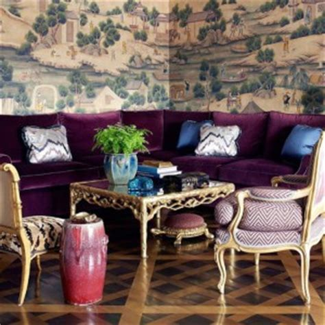 jewel tone home decor decorate your home with wood tones for fall lifestyle