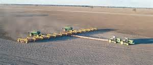 new seeder s reach stretches 160 the western