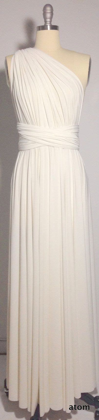How To Fold Infinity Dress 25 Best Ideas About Infinity Dress Bridesmaid On