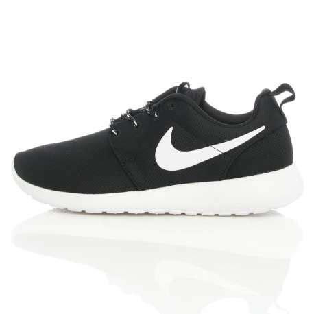Nike Rhose Run Murah For black nike roshe run for just 35