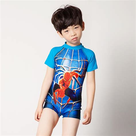 Infant And Child Suits boys bathing suit www imgkid the image kid has it