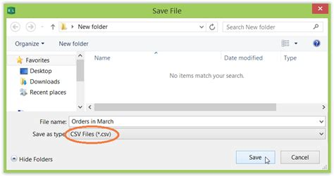date format from csv to excel export to csv from excel xltools set of add ins for ms